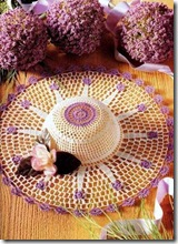 75452657_1000_MaillesMiniatures_au_crochet25