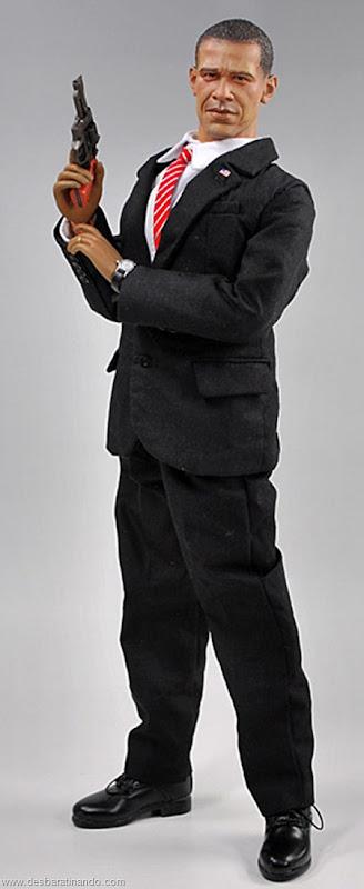 obama action figure bonecos de acao presidente obama (20)
