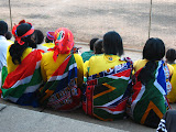 South Africa - 381.jpg