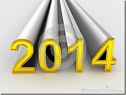 feliz 2014 tratootruco (12)