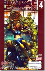 P00014 - Ultimate Extinction v2006 #4 (2006_6)