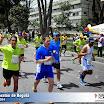 mmb2014-21k-Calle92-1711.jpg