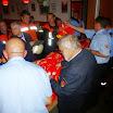Feuerwehrwettbewerbe - 2014 Grenzlandmeisterschaften Völklingen