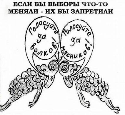 eslI_bi_vibory_chto-t_menyali