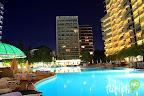 Фото 5 Slavyanski Hotel