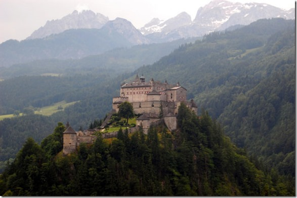 real-life-castles-7
