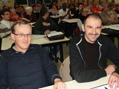 2014.11.30-003 Nicolas et Christophe finalistes A