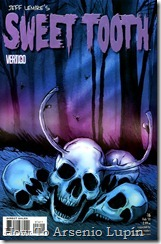 P00005 - Sweet Tooth #16 (de 40) (2011_2)