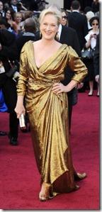 Meryl-Streep_Salvatore-Ferragamo_ShoesNBooze