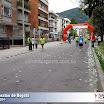mmb2014-21k-Calle92-3177.jpg