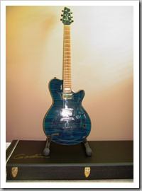 Bob's Guitar Photos_2011 022
