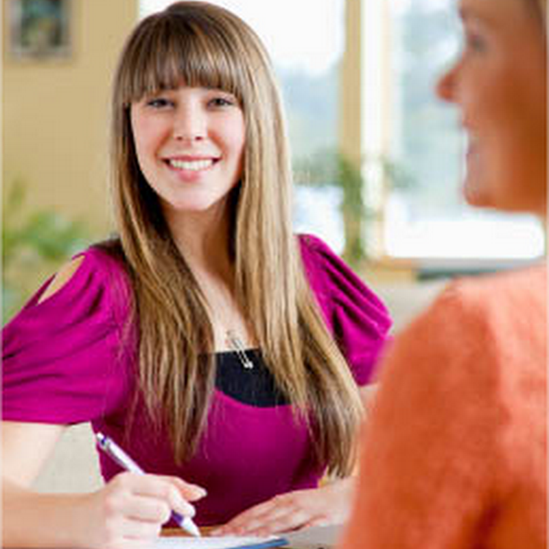 8 consejos fundamentales para tener una entrevista de requisitos exitosa