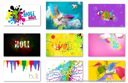 holi_wallpapers_pack_ mboir