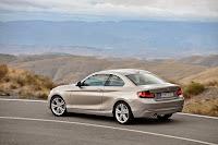 BMW-2-Series-22.jpg