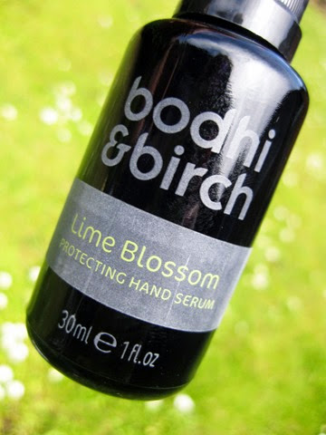 Bodhi Birch-Lime-Blossom-Hand-Serum-review