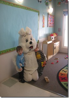 03 26 13 - Easter Bunny at Child Garden (4)
