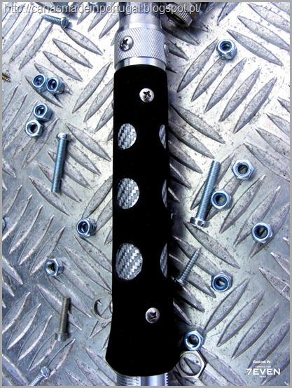 screwrod-foregrip