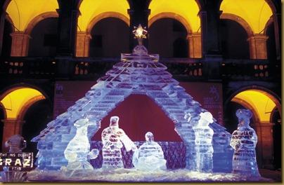 10.12.05-Graz-presepio-di-ghiaccio-thumb_13194__contentGalleryBig