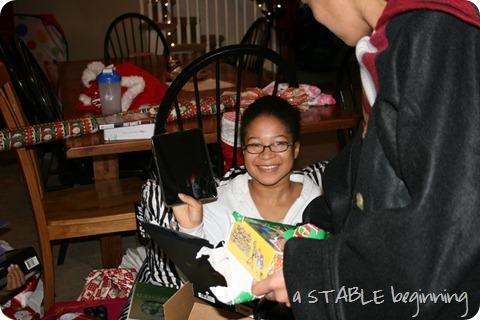Christmas 2012 192
