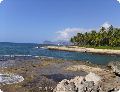 VegasHawaii2012 163