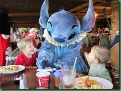 boys and stitch 2