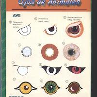 Cómo Pintar Ojos (16).jpg