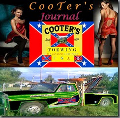 COOTERS JOURNAL1EXE
