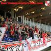 Oesterreich - Bosnien, 5.9.2014, 12.jpg
