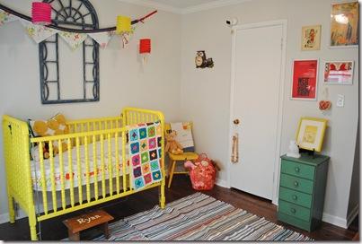 Nursery6-1