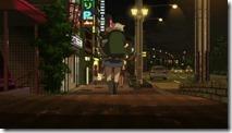 Uchouten Kazuku - 01 -33