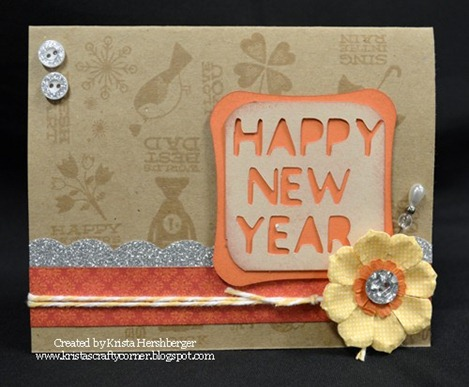 Dec SOTM blog hop_happy new year card DSC_0073
