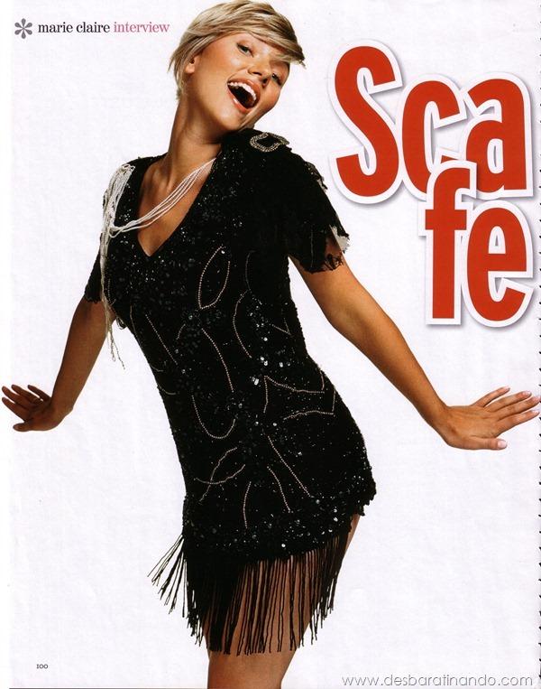 scarlett-johansson-linda-sensual-sexy-sexdutora-tits-boobs-boob-peitos-desbaratinando-sexta-proibida (985)