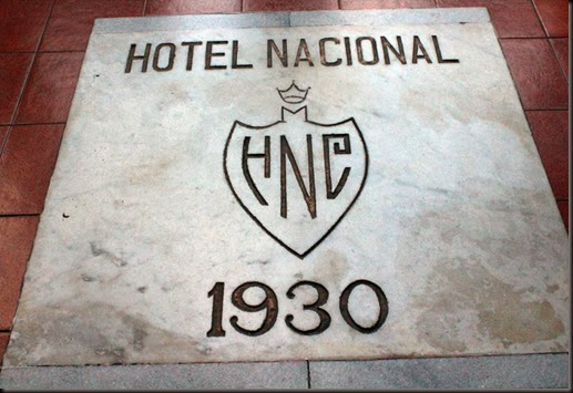 IMG_8601 Jan 13 hotel Nacional plaque