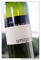 uniquato_2007