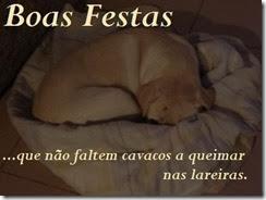 oclarinet.blogspot.com - Boas Festas. Dez.2013