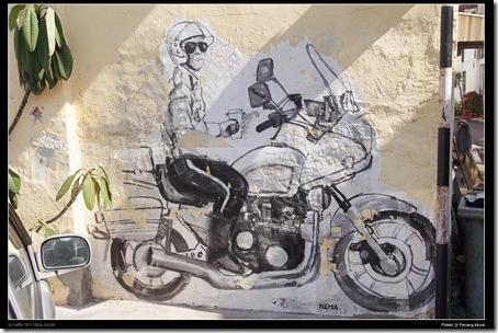 pg mural6