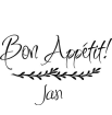 bon-appetit-leaf