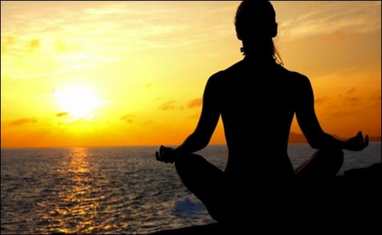 1307439890_meditation.jpg