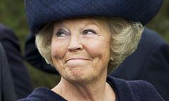 Queen-Beatrix-abdicates-010