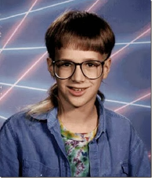 awful-childhood-haircuts-026