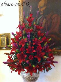 exorno-floral-quinario-salud-santa-fe-2012-alvaro-abril-(13).jpg