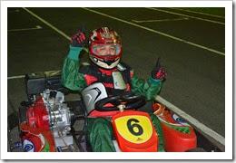 Fotos IV etapa _ IV Campeonato Kart (64)