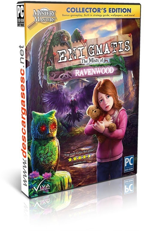 Enigmatis The Mists of Ravenwood Collectors Edition MULTi9-PROPHET-pc-cover-box-art-www.descargasesc.net_thumb[1]