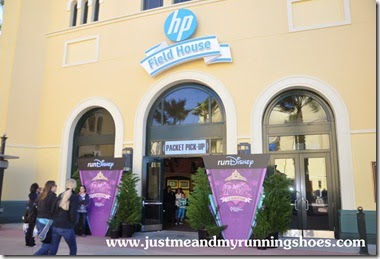 Princess Half Marathon Expo (12)