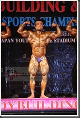 wong prejudging 100kg  (30)