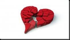 1414426_valentines_series_ii_6