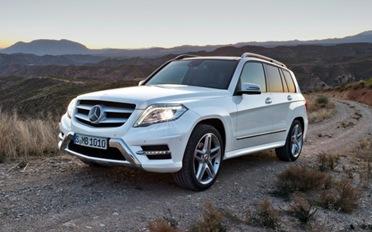 2013-Mercedes-Benz-GLK