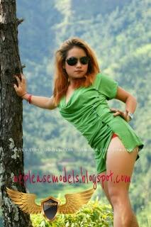 nepali girls hot nude pics