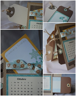 www.stecreazioni.blogspot.com