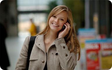 efek-penggunaan-handphone